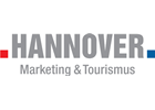 Hannover Marketing & Tourismus GmbH