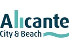Alicante Tourist Board