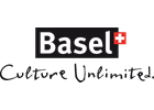 Basel Tourism