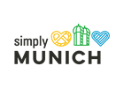 City of Munich