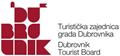 Dubrovnik Tourist Board