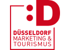 Dusseldorf Marketing & Tourismus GmbH
