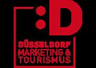 Dusseldorf Marketing & Tourismus GmbH