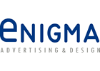 Enigma Advertising & Design