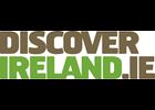 Fáilte Ireland Cork