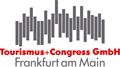 Frankfurt Tourismus-Congress GmbH