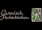 Garmisch-Partenkirchen Tourismus