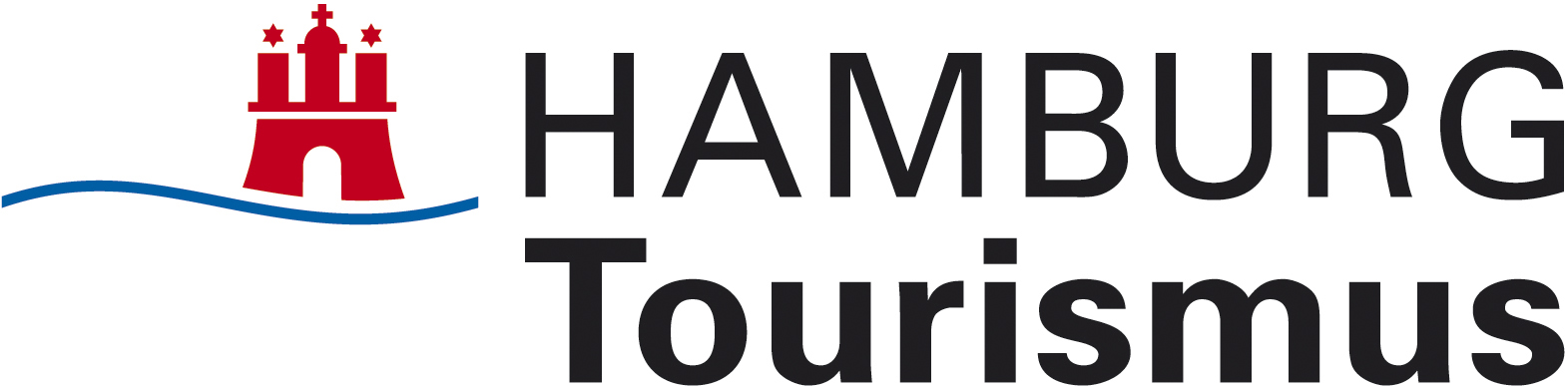 Hamburg Tourismus GmbH