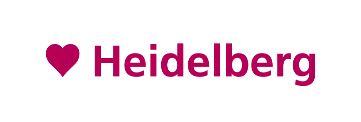 Heidelberg Marketing GmbH
