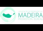 Madeira Promotion Bureau