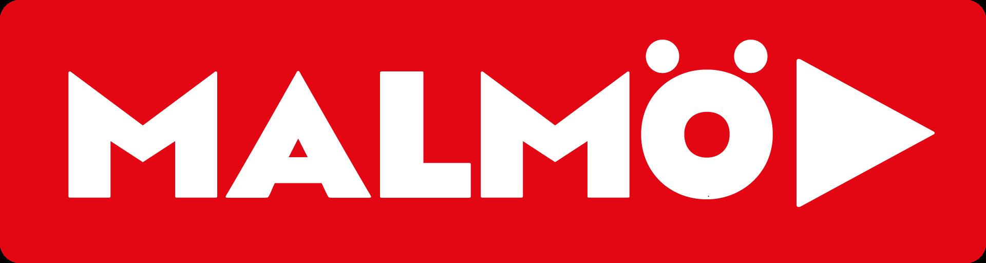 Malmö Turism