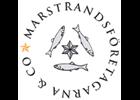 Marstrands Företagarförening
