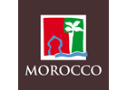 Moroccan National Tourist Office Agadir