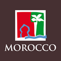 Moroccan National Tourist Office Fes