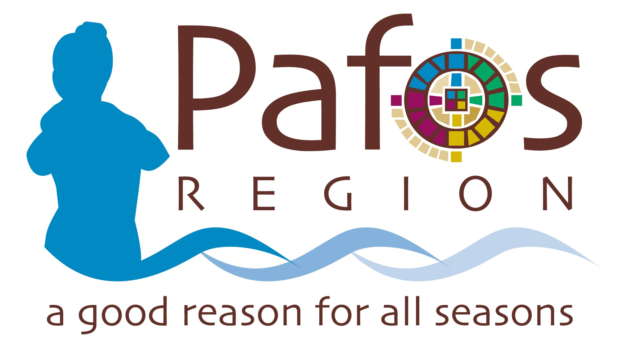 Pafos Regional Board Of Tourism