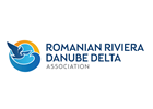 Romanian Riviera - Danube Delta Tourist Association