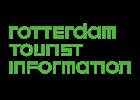 Rotterdam Partners