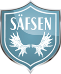 Säfsen Resort