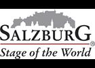 Tourismus Salzburg GmbH