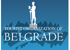 Tourist Organization of Belgrade