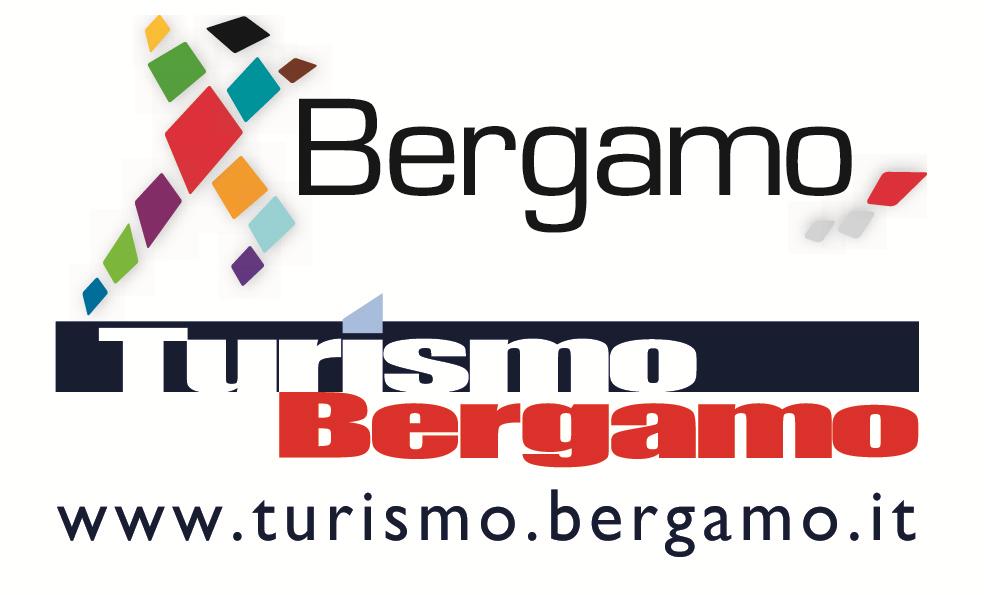 Turismo Bergamo