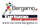 Turismo Bergamo Ski Region