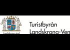 Turistbyrån Landskrona - Ven