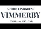Vimmerby Turistbyrå