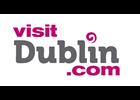 Visit Dublin
