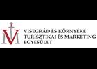 Visit Visegrad