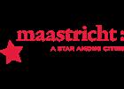 VVV Maastricht