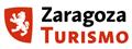 Zaragoza Turismo / Zaragoza Tourism Board